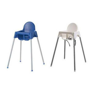 IKEA ANTILOP High Chairs Recalled recall image