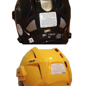 Hockey Helmets Recalled recall image