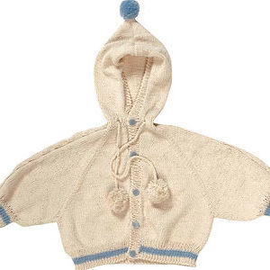 Children's Hooded Sweaters Recalled recall image