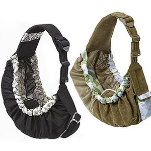 SlingRider & Wendy Bellissimo Baby Slings Recalled recall image