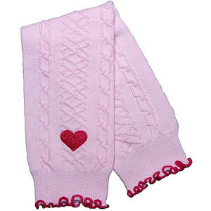 BabyLegs Baby Socks and Leg Warmers Recalled recall image