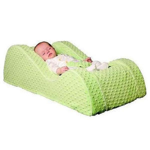 Baby Matters Nap Nanny Recliners Recalled recall image