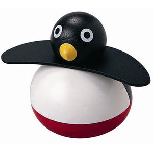Toy Penguin Figures Recalled recall image