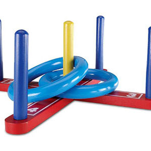 Ring Toss Games Recalled recall image
