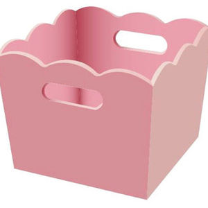 Lowe's Children's Storage Bins Recalled recall image