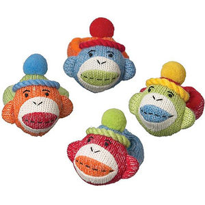 Midwest-CBK Wrist Rattles and Baby Booties Recalled recall image