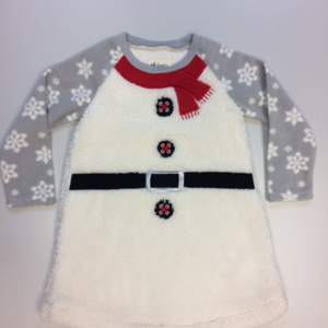 PL Sleep Children's Sleepwear Recalled by Lemur Group Due to Violation of Federal Flammability Standard recall image