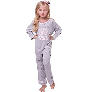 VIV&LUL Recalls Children's Sleepwear Due to Violation of Federal Flammability Standard; Sold Exclusively at Amazon.com (Recall Alert) recall image
