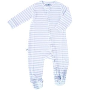 Woolino Recalls Children's Pajamas Due to Violation of Federal Flammability Standard recall image