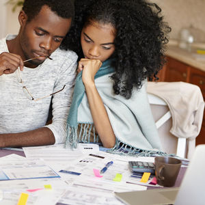 A Nine-Month Plan for Getting Your Family's Finances in Order