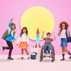 Target Is Making Back-to-School Shopping so Easy and Affordable, Even Teachers Get Discounts