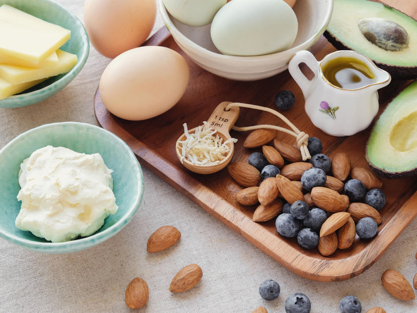 Should You Try the Keto Diet?