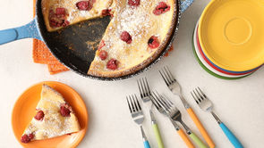 Raspberry-Lemon Dutch Baby_still