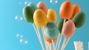 Easter Egg Cake Pops_still