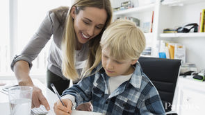 5 Things NOT to Say to Your Child About Homework_still