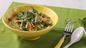 Chicken Zoodle Pho_STILL