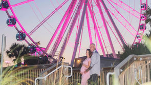 How Our Gender Reveal Helped Us Heal After Vanishing Twin Syndrome_still