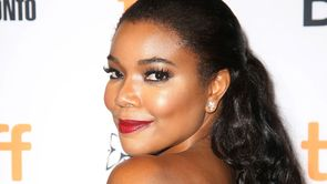 Gabrielle Union reveals infertility struggle_still