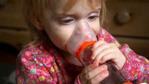 How & When_Asthma Inhaler_still