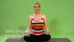 Prenatal Yoga: An Introduction