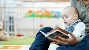 The Lasting Impact of the Early Childhood Years
