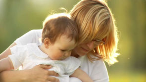 Postpartum Depression: Postpartum Depression vs. Baby Blues