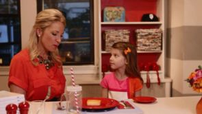 Manners & Responsibility: Teaching Table Manners