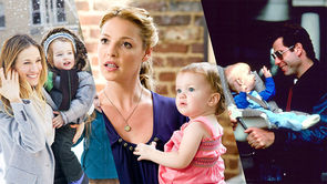 16 Movie Quotes That Totally Nail Parenthood