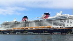 Why We Loved Our Disney Cruise