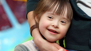15 Things Not to Say to the Parent of a Child with Special Needs