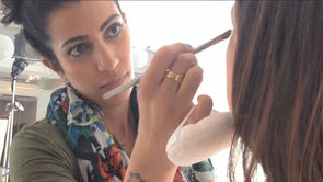New-Mom Makeovers: Choosing the Right Makeup for Your Skin Tone