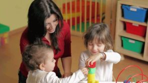 Child Care: Tips for Choosing a Good Nanny