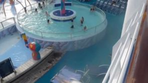 Why We Loved Our Royal Caribbean Cruise