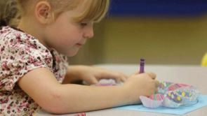 Child Care: How to Find Quality Child Care