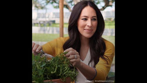 Joanna Gaines designed clothes - STILL