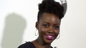 Lupita Nyong'o to Write Children's Book That Tackles Colorism_still