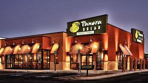 Panera Bread Recalls Cream Cheese Over Listeria Contamination_still