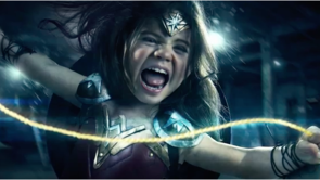 Wonder woman baby_still