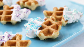 Sparkly Waffle Cookies_still
