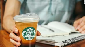Starbucks is going strawless_still