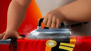 Twitter Users Expose 'Incredibles 2' for Scenes That Could Harm Those With Epilepsy_still