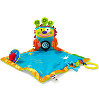 Toys Worth The Dough Best Baby Toys Of 2012
