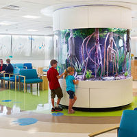 10 Best Children\'s Hospitals for Emergency Care