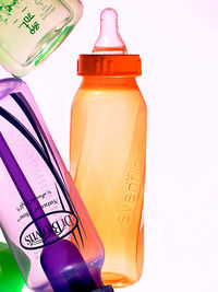 Evenflo Classic Twist bottle
