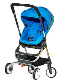 Stokke Scoot Infant Stroller
