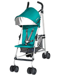 UPPAbaby light stroller