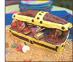 treasure_chest_cake