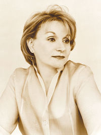 Sarah Ban Breathnach, Moving On, Meredith Books
