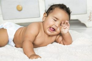 Childrens Sleep Problems Linked To >> Sleep Problems How To Solve Toddler Sleep Issues Parents Com