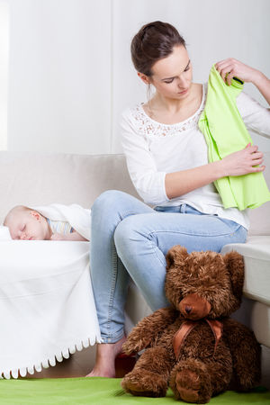 Parenting Tips, Answers & Advice   Parents